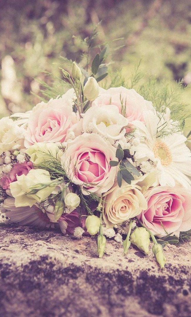 fleuriste-pertuis-fleurs-bouquet