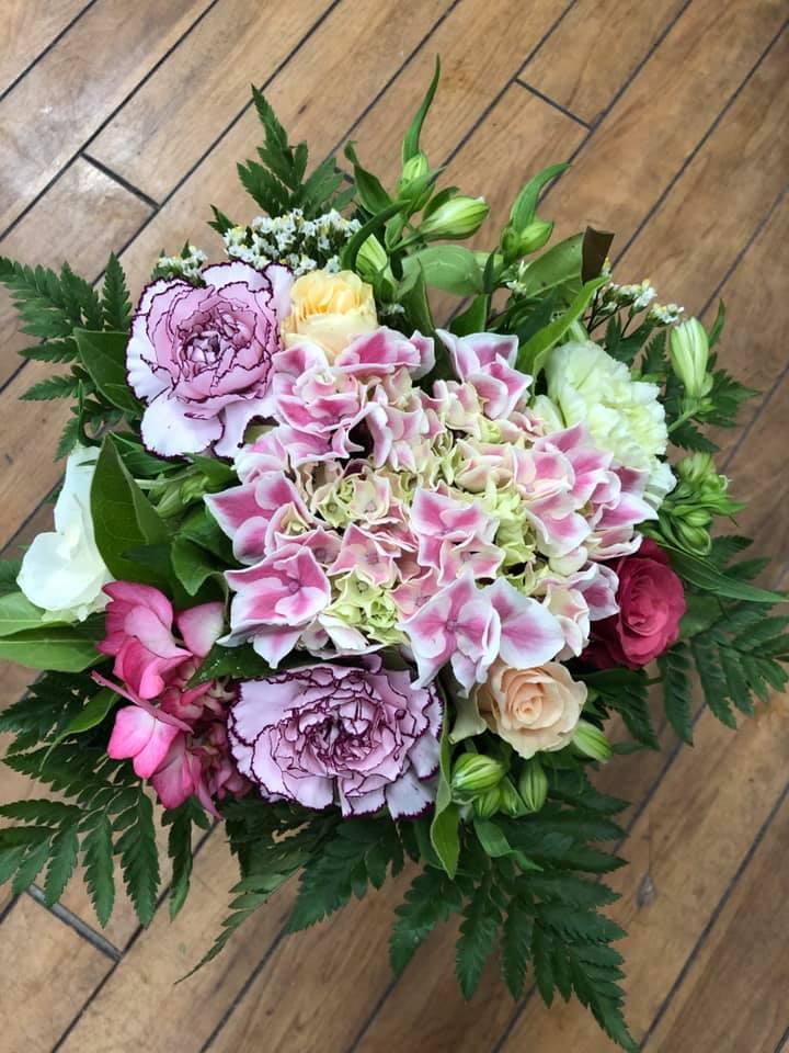 fleuriste-pertuis-composition-pertuis-fleurs-1