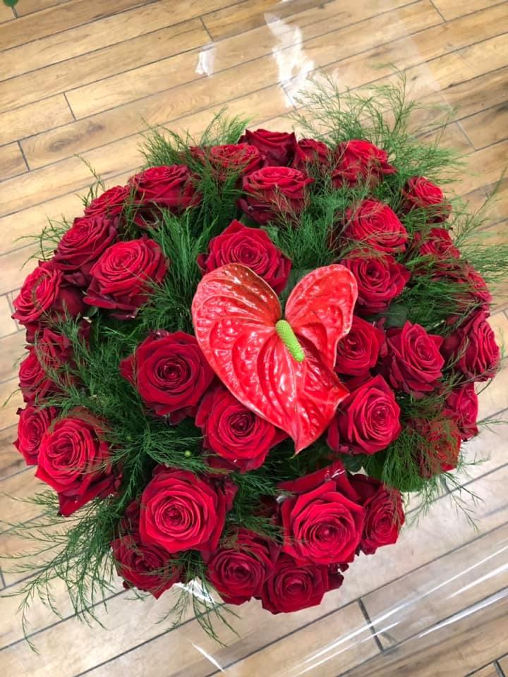 fleuriste-pertuis-composition-pertuis-fleurs-10