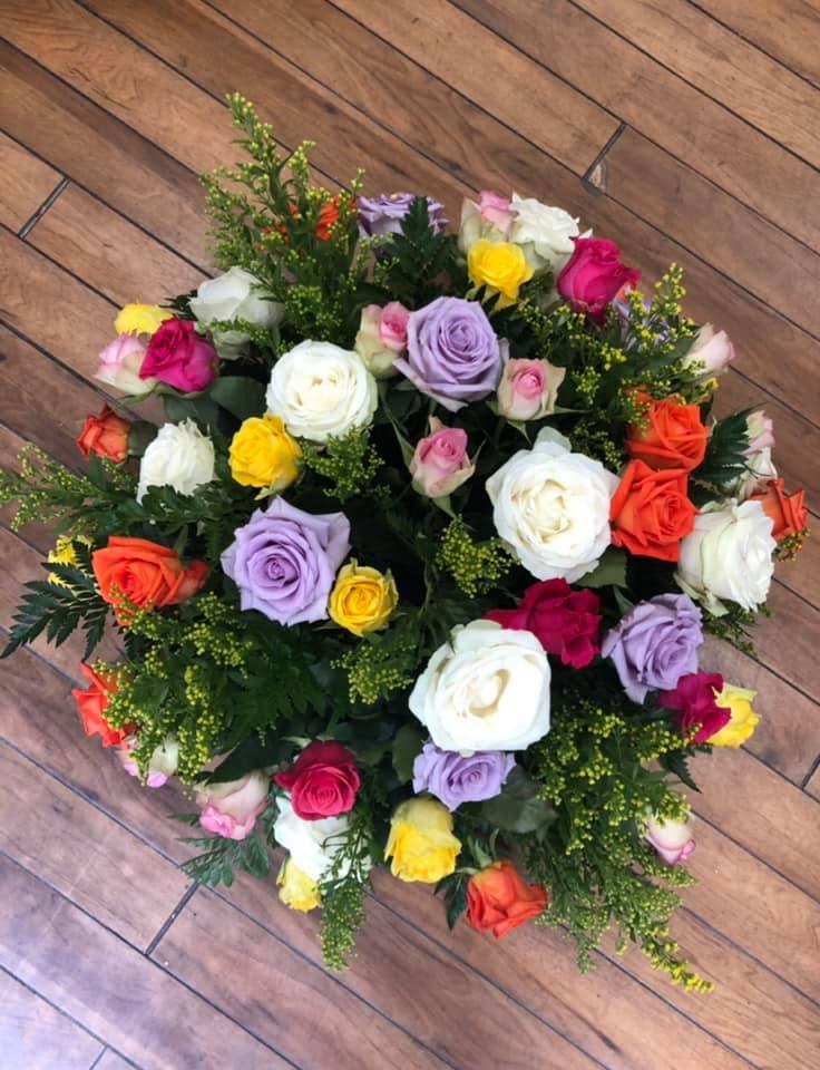 fleuriste-pertuis-composition-pertuis-fleurs-11