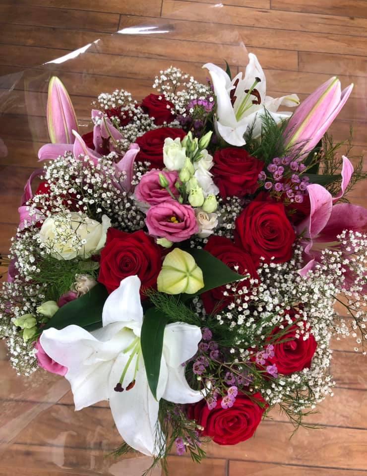 fleuriste-pertuis-composition-pertuis-fleurs-12