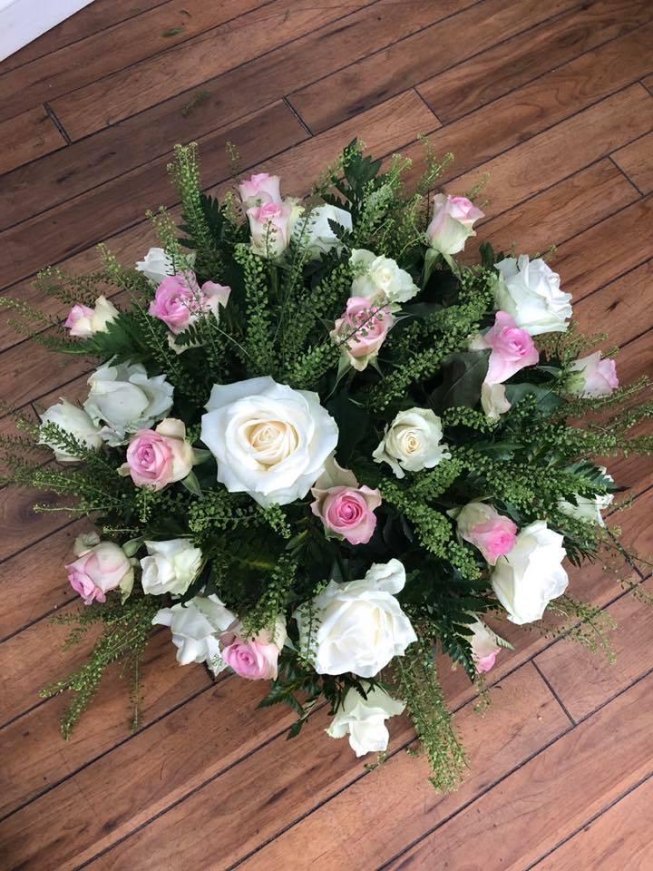 fleuriste-pertuis-composition-pertuis-fleurs-13