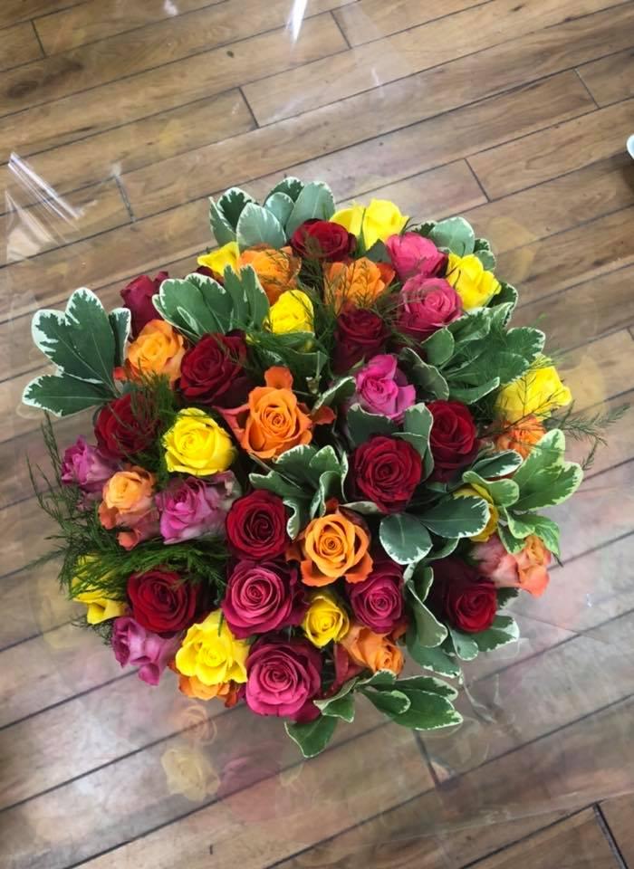 fleuriste-pertuis-composition-pertuis-fleurs-16
