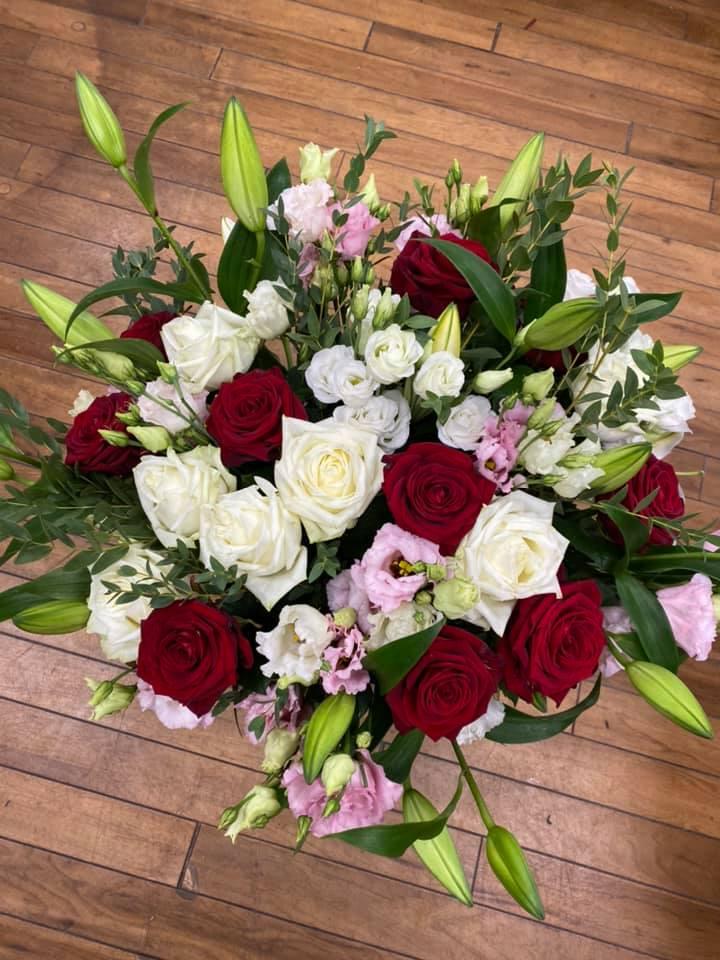 fleuriste-pertuis-composition-pertuis-fleurs-17