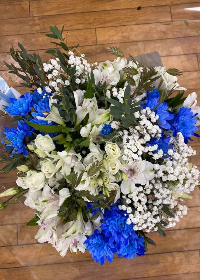 fleuriste-pertuis-composition-pertuis-fleurs-18