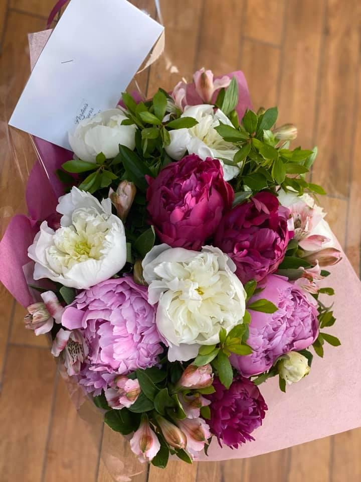 fleuriste-pertuis-composition-pertuis-fleurs-19