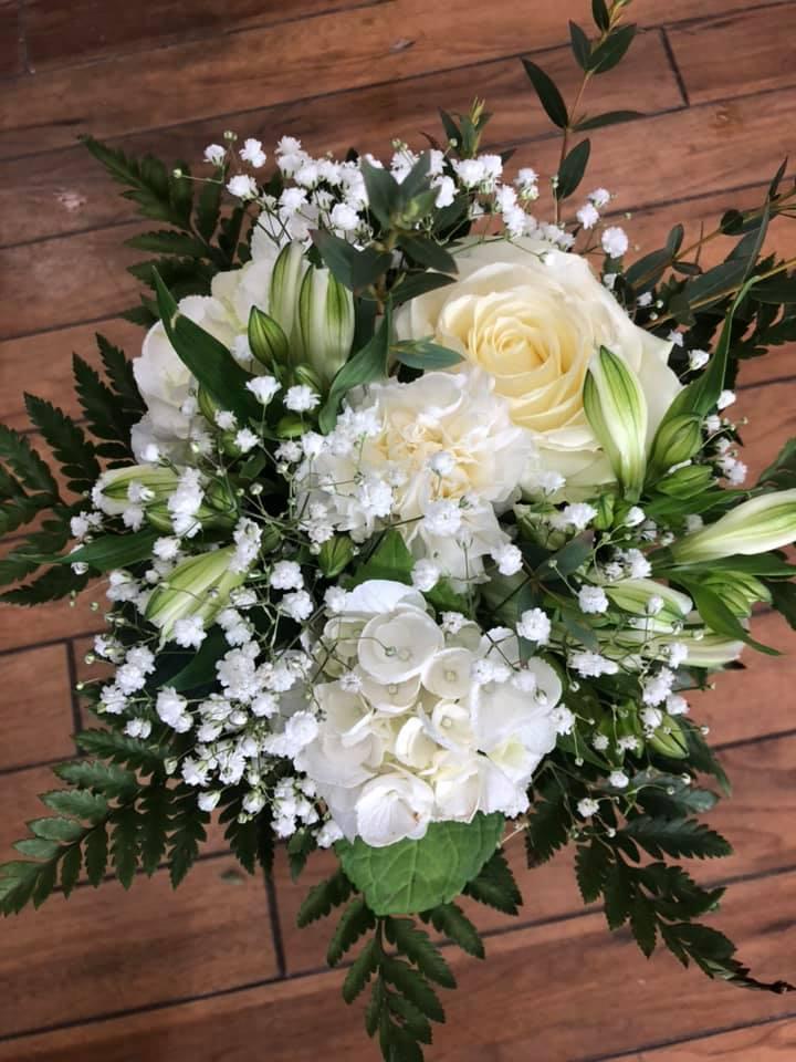 fleuriste-pertuis-composition-pertuis-fleurs-2