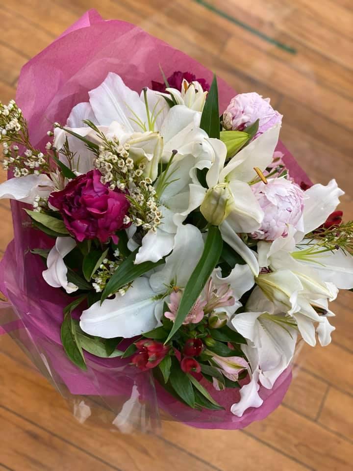fleuriste-pertuis-composition-pertuis-fleurs-20