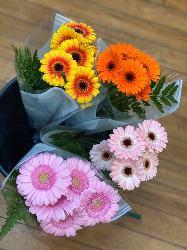 fleuriste-pertuis-composition-pertuis-fleurs-23