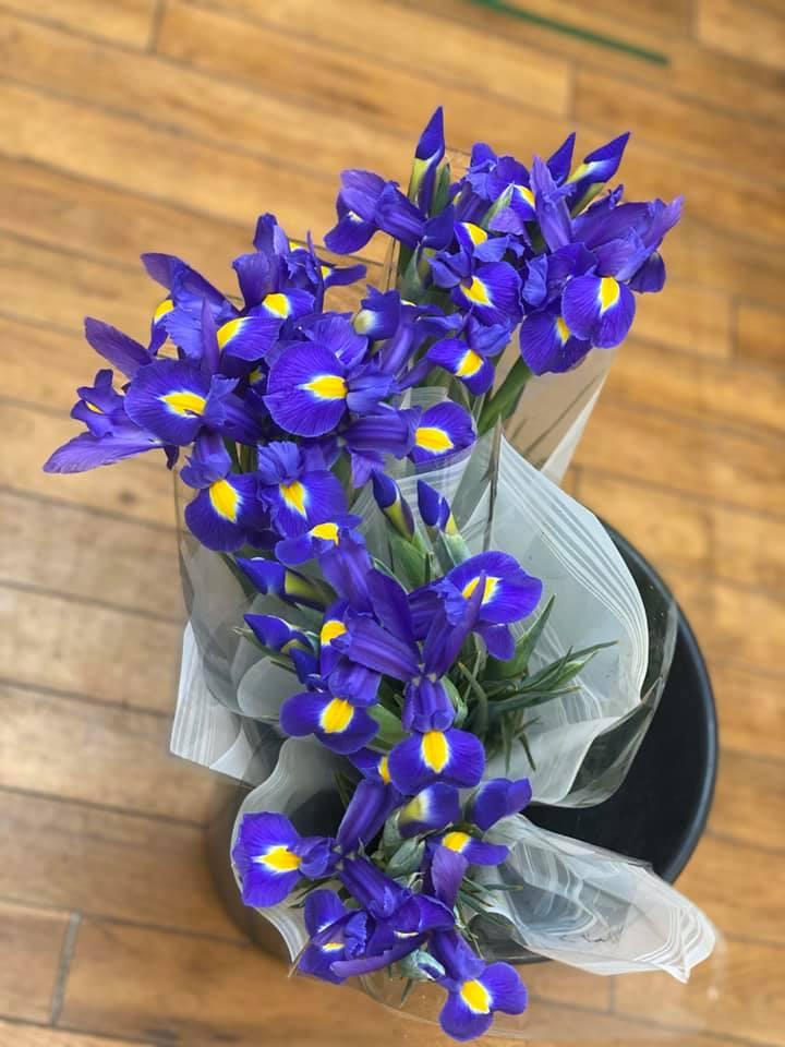 fleuriste-pertuis-composition-pertuis-fleurs-24