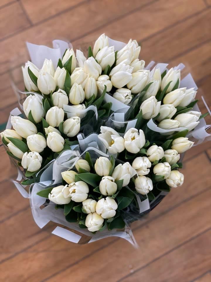 fleuriste-pertuis-composition-pertuis-fleurs-25