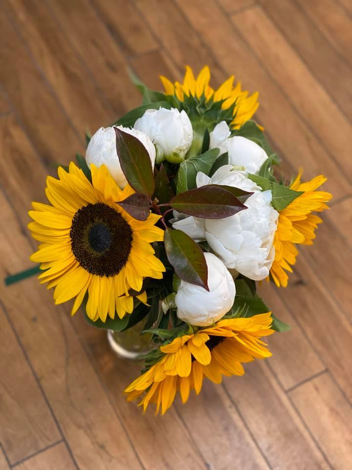 fleuriste-pertuis-composition-pertuis-fleurs-26