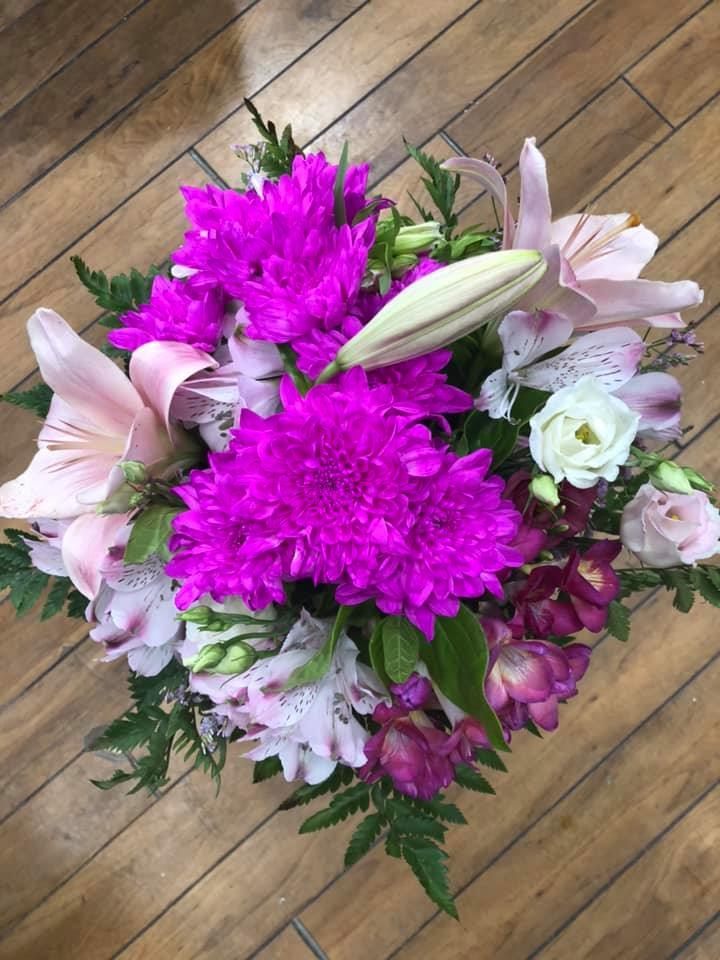 fleuriste-pertuis-composition-pertuis-fleurs-3