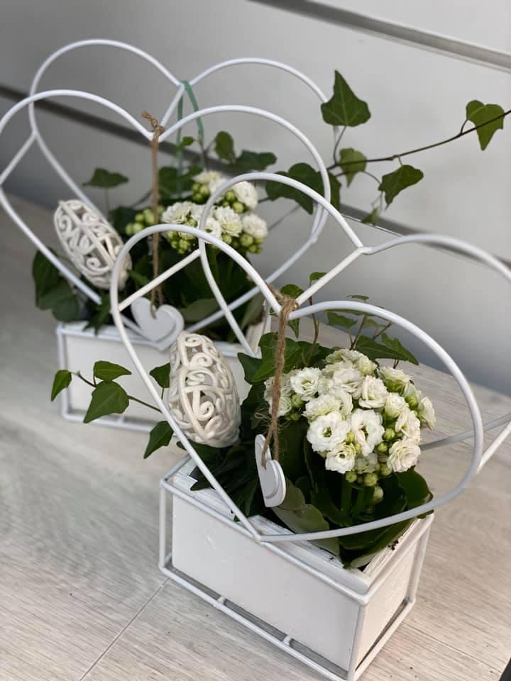fleuriste-pertuis-composition-pertuis-fleurs-30