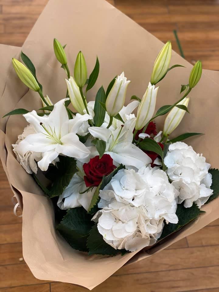 fleuriste-pertuis-composition-pertuis-fleurs-31