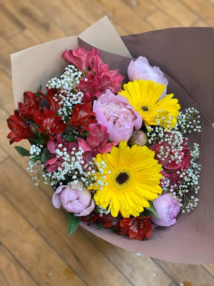 fleuriste-pertuis-composition-pertuis-fleurs-32