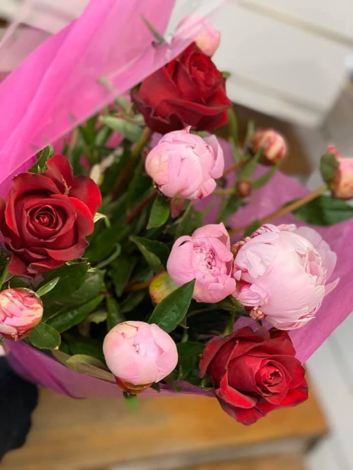 fleuriste-pertuis-composition-pertuis-fleurs-33