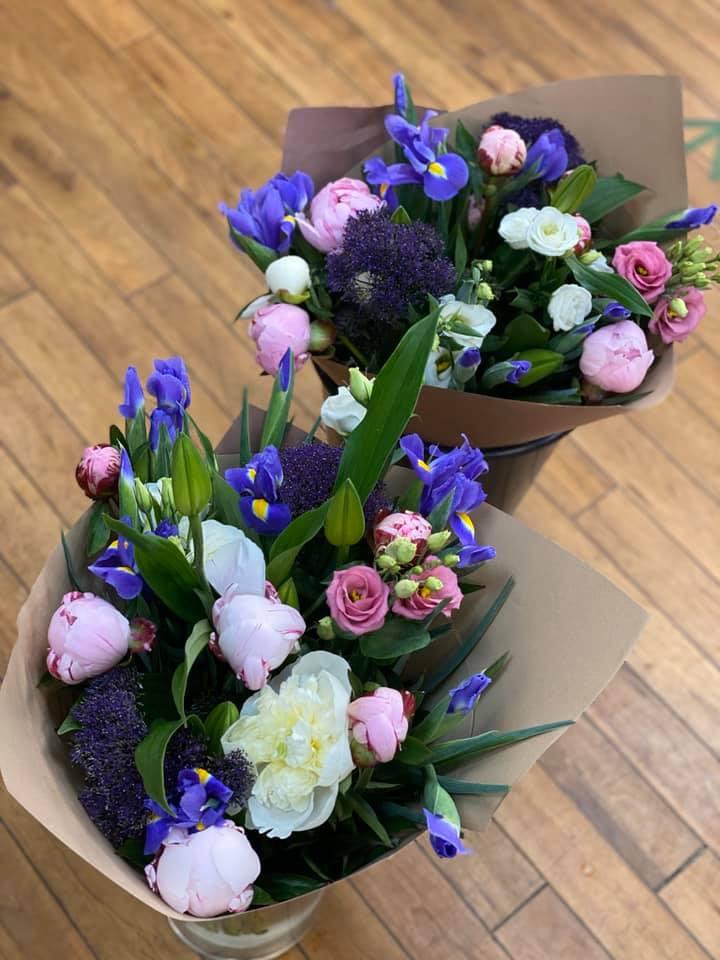 fleuriste-pertuis-composition-pertuis-fleurs-34