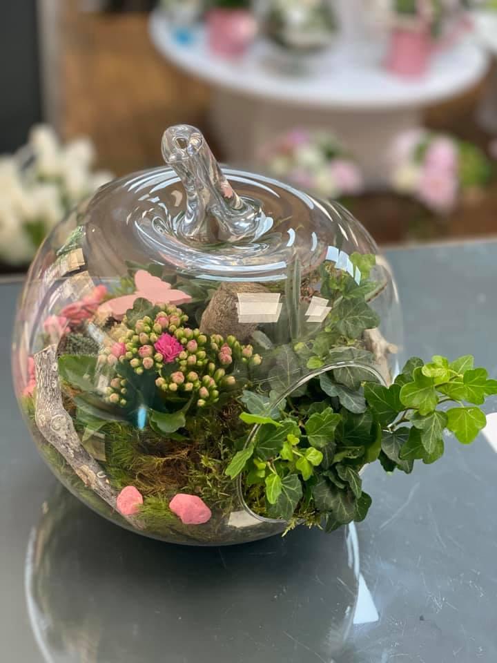 fleuriste-pertuis-composition-pertuis-fleurs-36