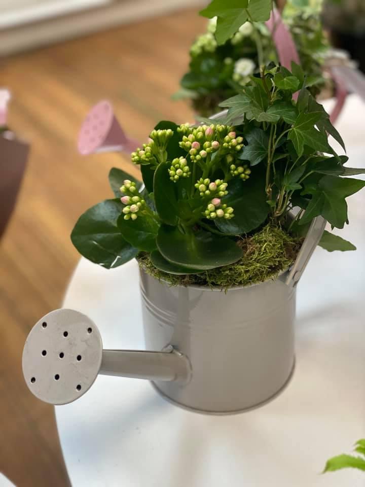 fleuriste-pertuis-composition-pertuis-fleurs-37