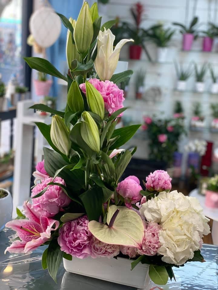 fleuriste-pertuis-composition-pertuis-fleurs-39