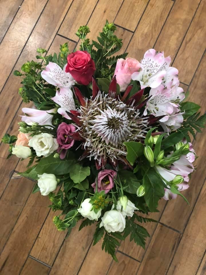 fleuriste-pertuis-composition-pertuis-fleurs-4