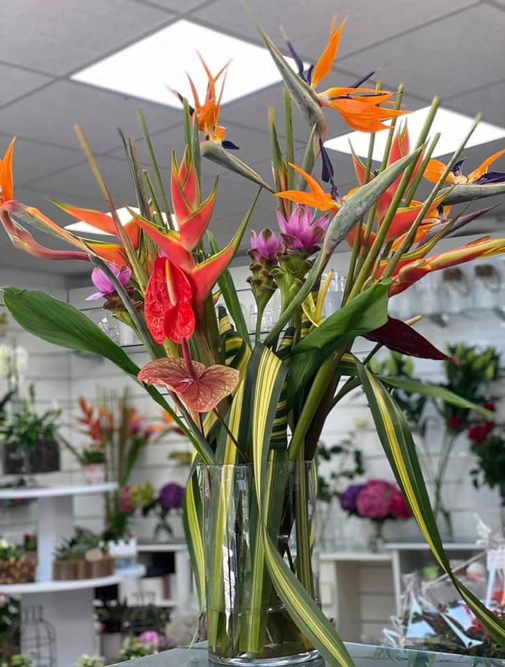 fleuriste-pertuis-composition-pertuis-fleurs-41