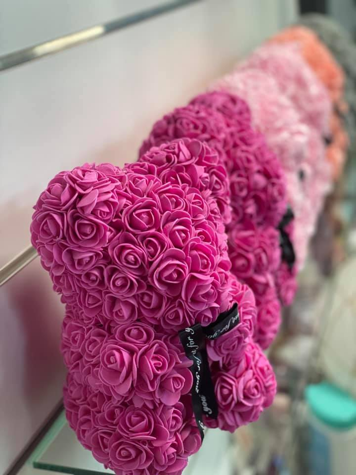 fleuriste-pertuis-composition-pertuis-fleurs-45
