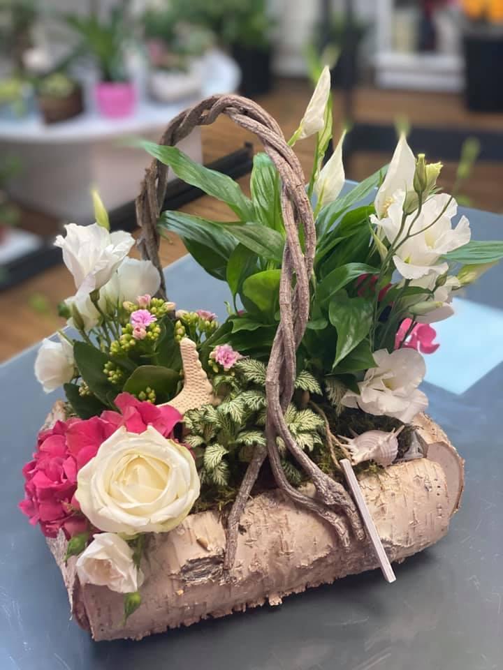 fleuriste-pertuis-composition-pertuis-fleurs-46
