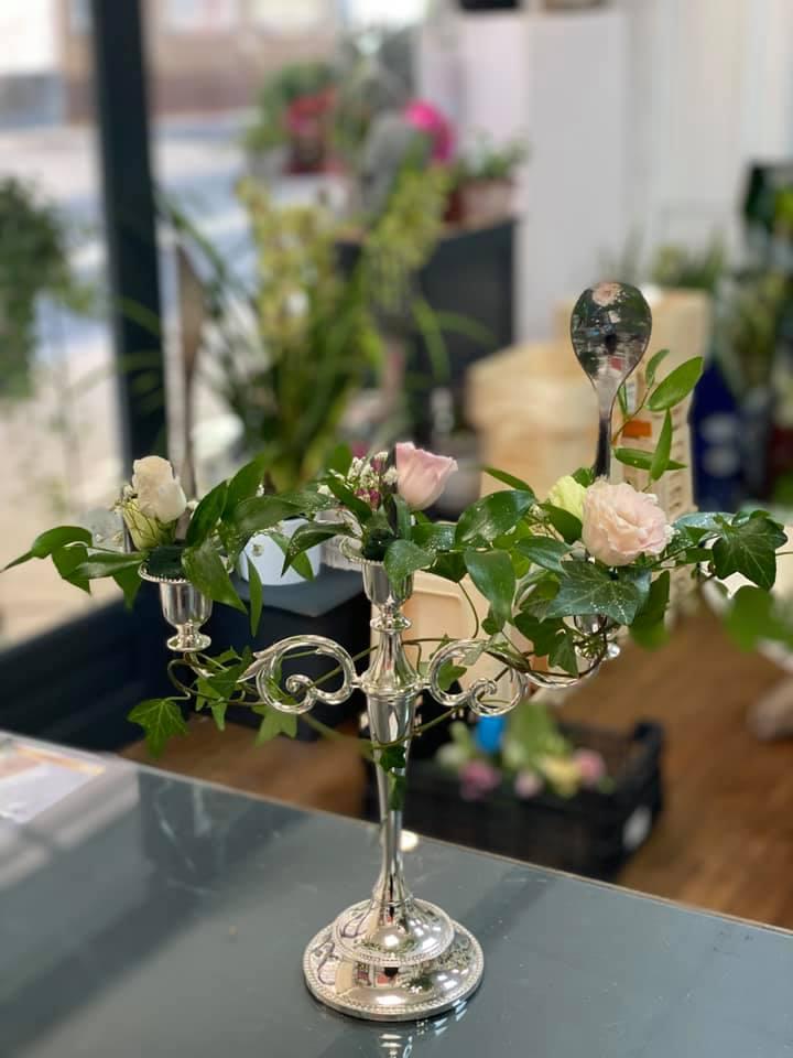fleuriste-pertuis-composition-pertuis-fleurs-47