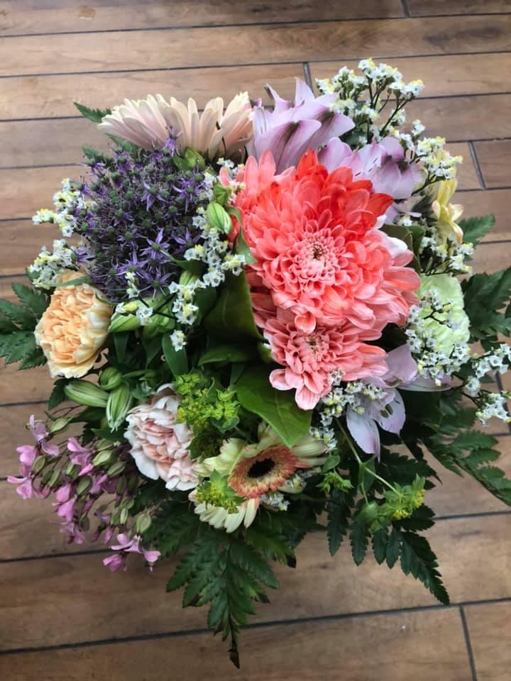 fleuriste-pertuis-composition-pertuis-fleurs-5