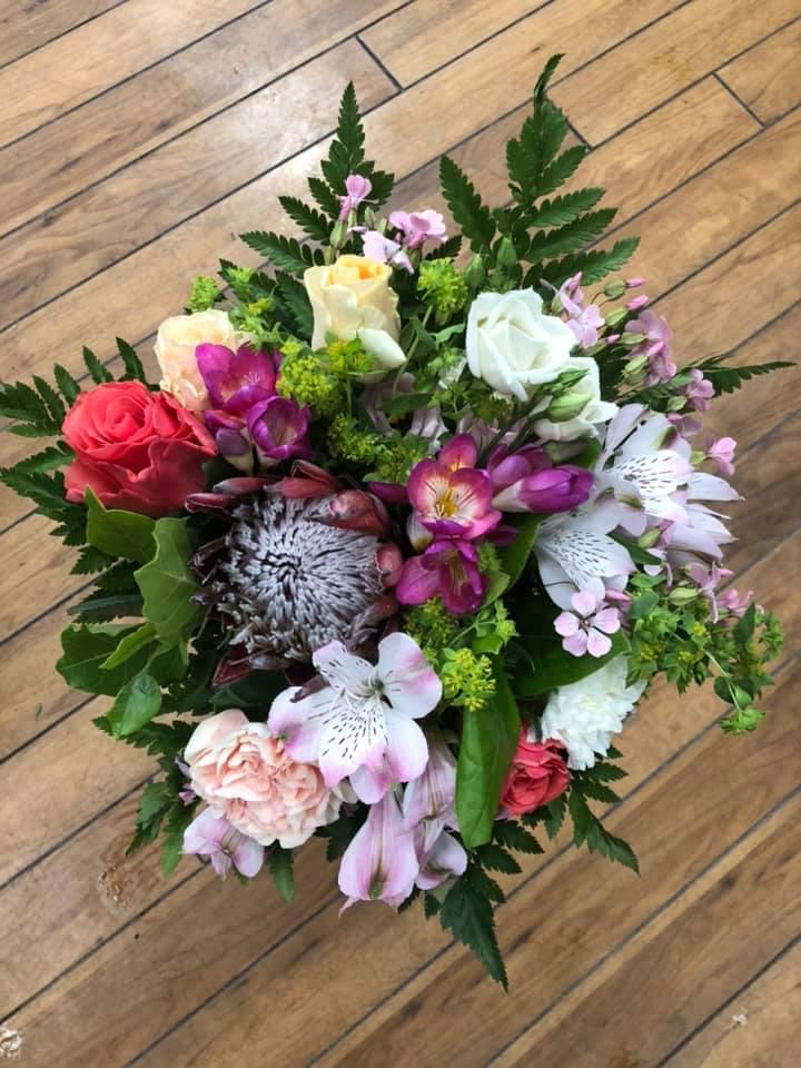 fleuriste-pertuis-composition-pertuis-fleurs-6