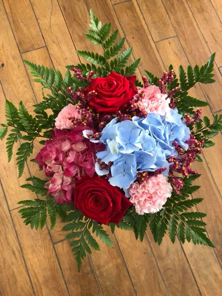 fleuriste-pertuis-composition-pertuis-fleurs-7