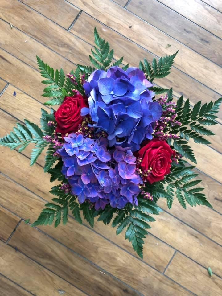 fleuriste-pertuis-composition-pertuis-fleurs-8