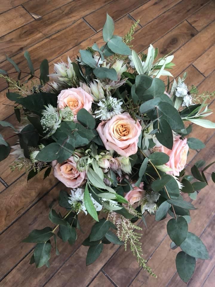 fleuriste-pertuis-composition-pertuis-fleurs-9