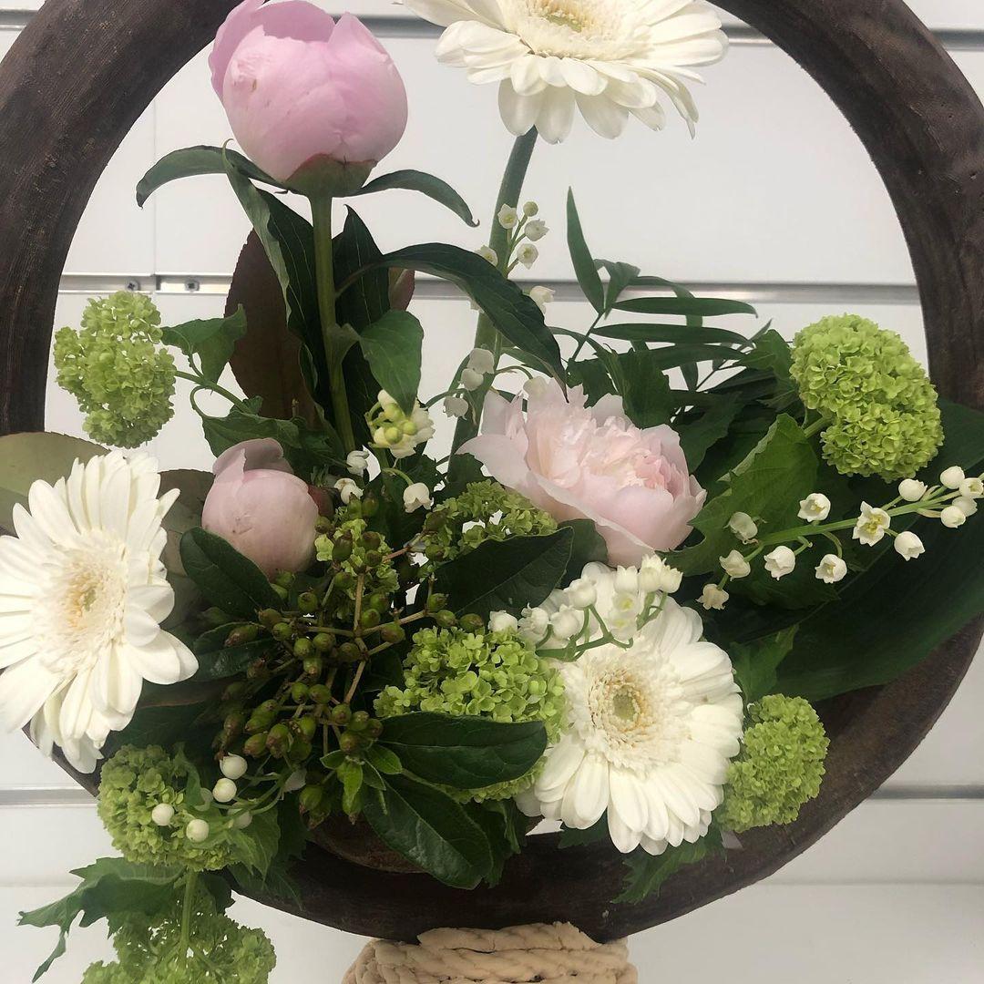 fleuriste-pertuis-composition-pertuis-fleurs