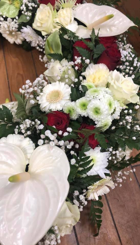 fleuriste-pertuis-deuil-2
