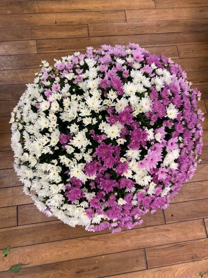fleuriste-pertuis-deuil-5