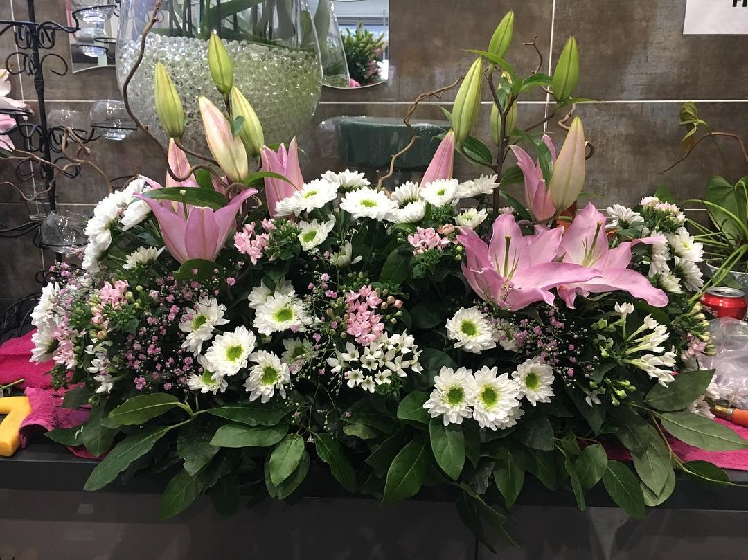 fleuriste-pertuis-deuil