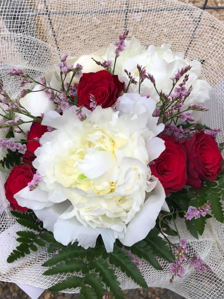 mariage-pertuis-fleurs-10