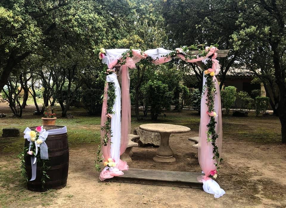 mariage-pertuis-fleurs-11