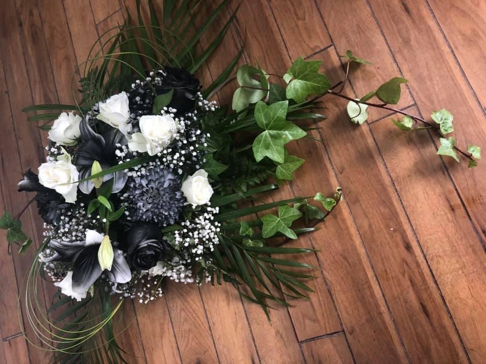 mariage-pertuis-fleurs-13