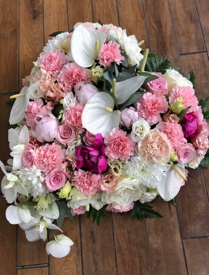 mariage-pertuis-fleurs-17