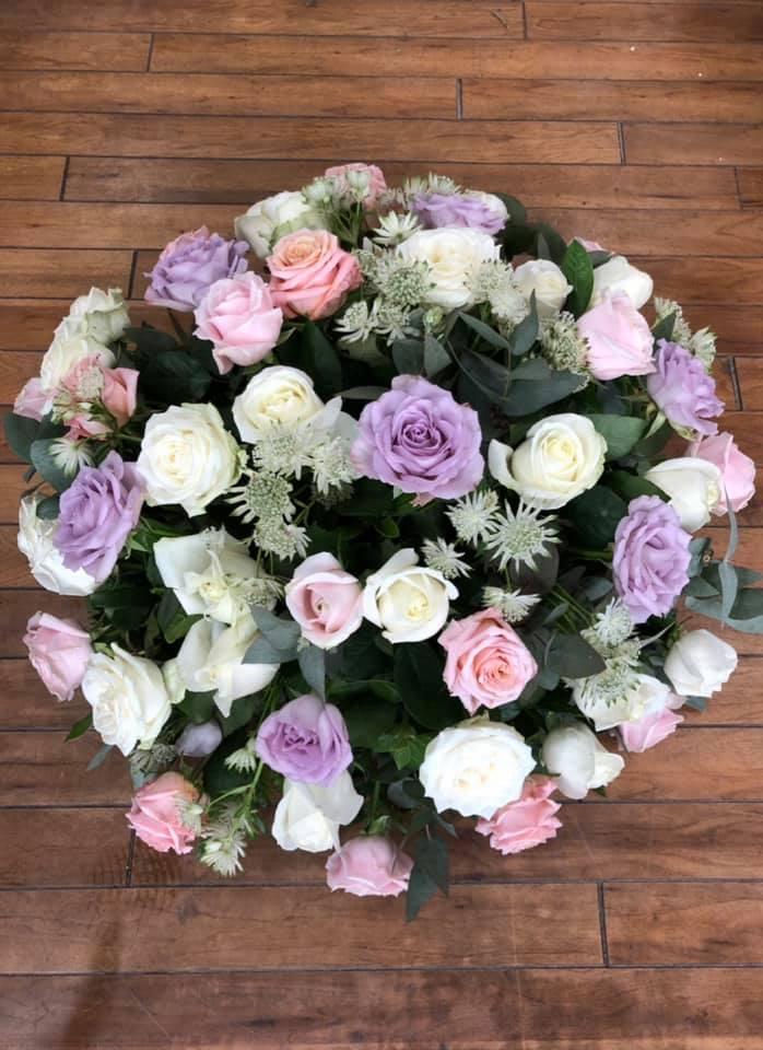 mariage-pertuis-fleurs-18