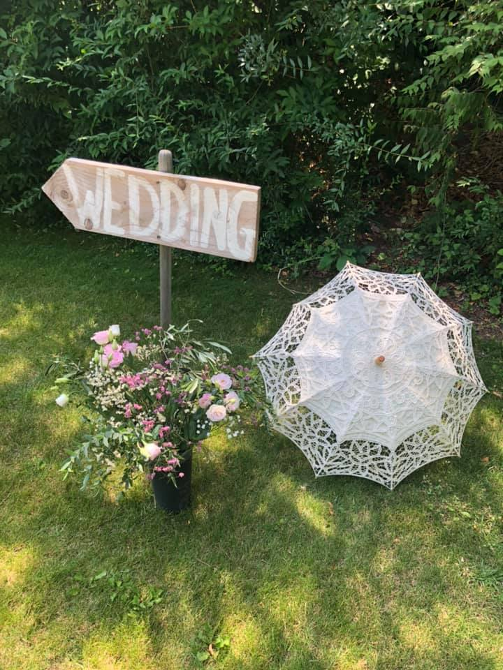 mariage-pertuis-fleurs-19