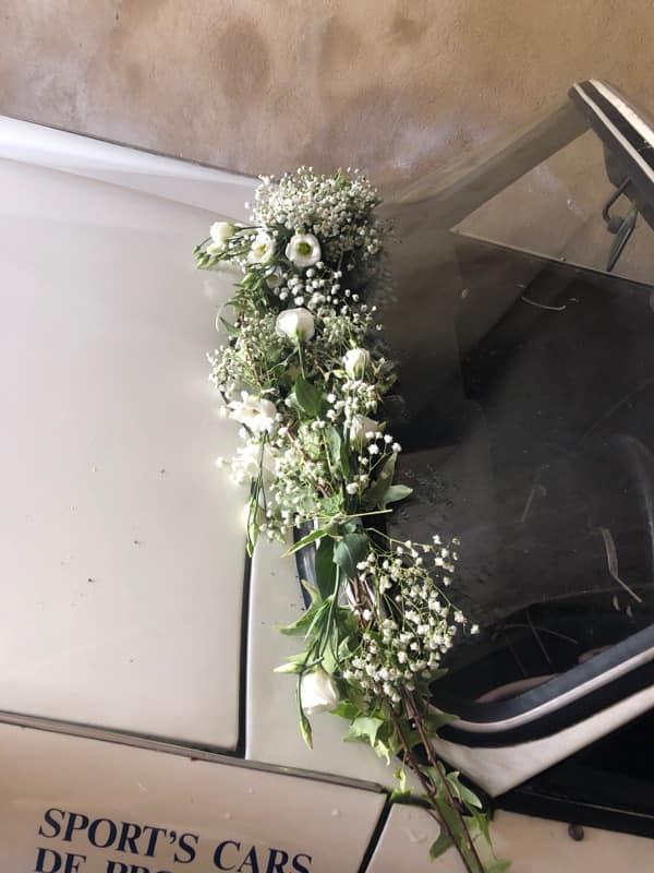 mariage-pertuis-fleurs-21
