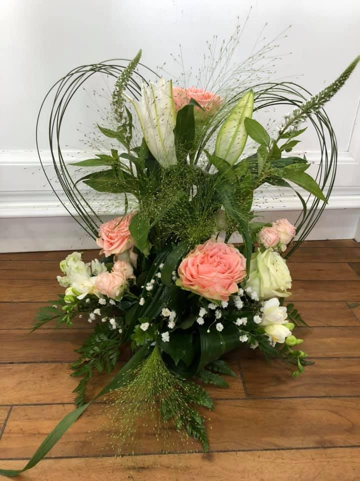 mariage-pertuis-fleurs-23
