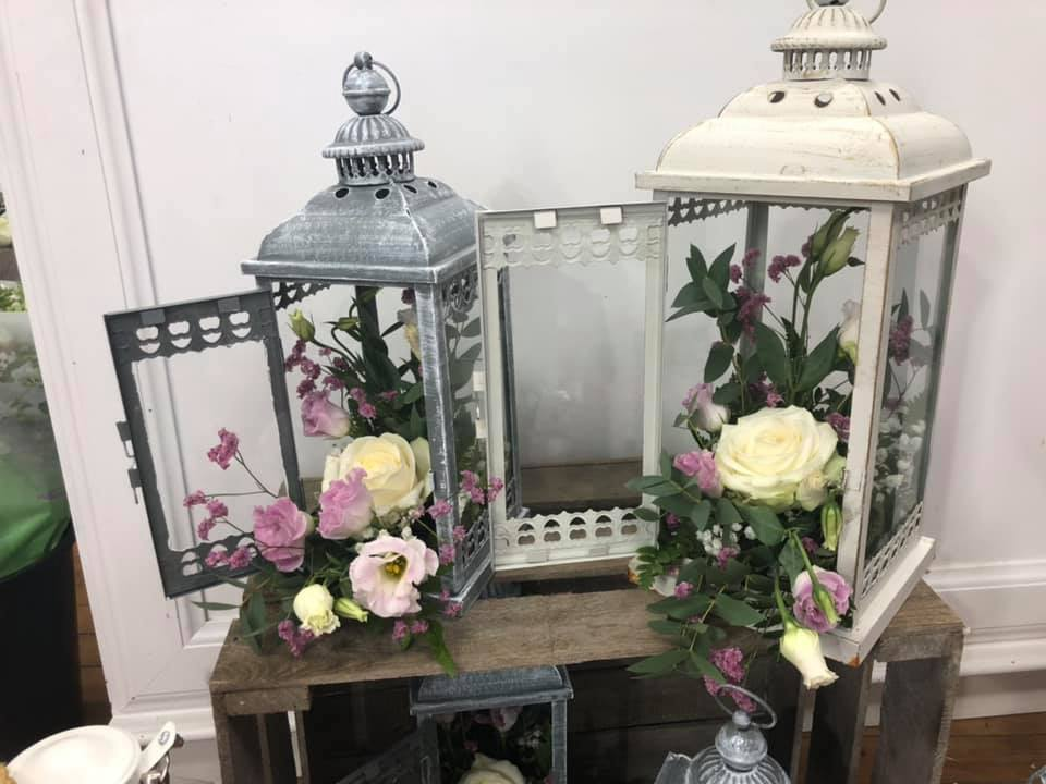mariage-pertuis-fleurs-25