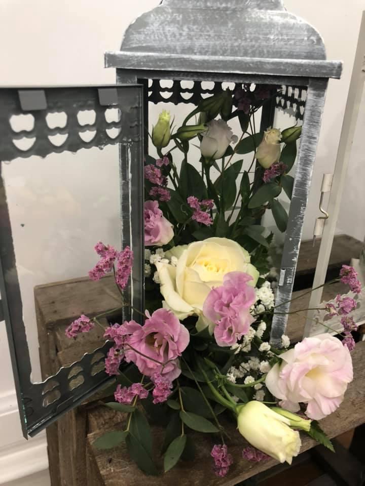 mariage-pertuis-fleurs-26