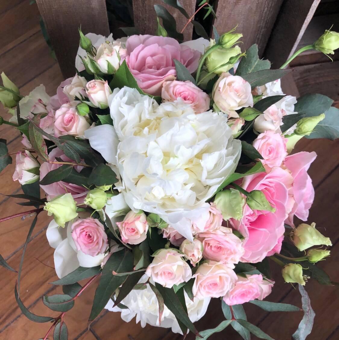 mariage-pertuis-fleurs-27